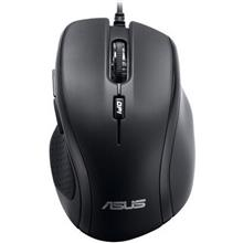 ASUS UX300 Optical Mouse